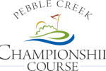 PebbleCreek_ChampCourse-e1353425549466