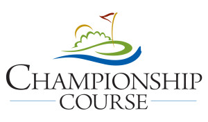 ChampCourse_4color
